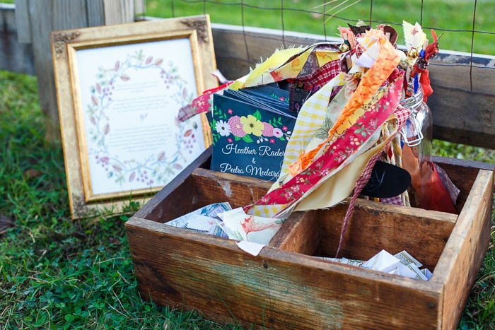 DIY offbeat maryland farm wedding pictures (11)