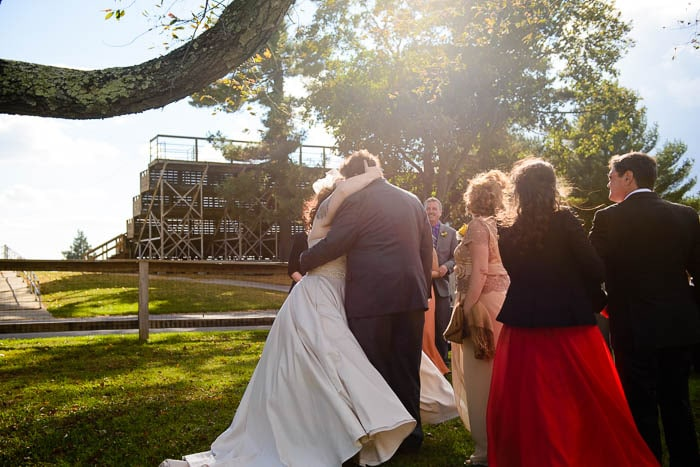 DIY offbeat maryland farm wedding pictures (14)