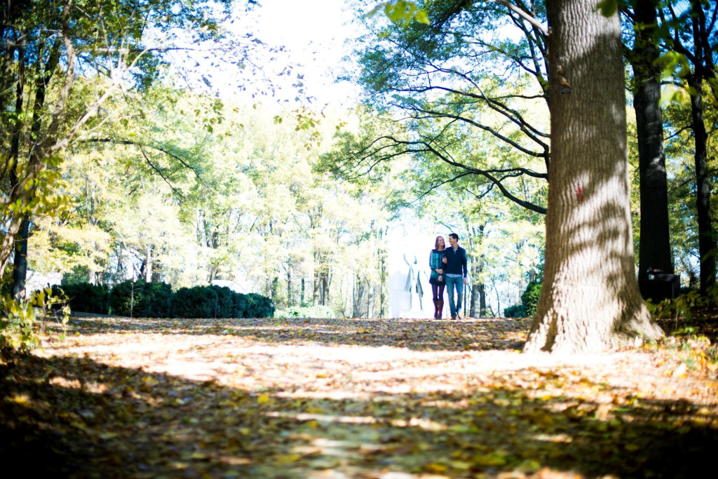 roosevelt park washington dc engagement pictures (3)