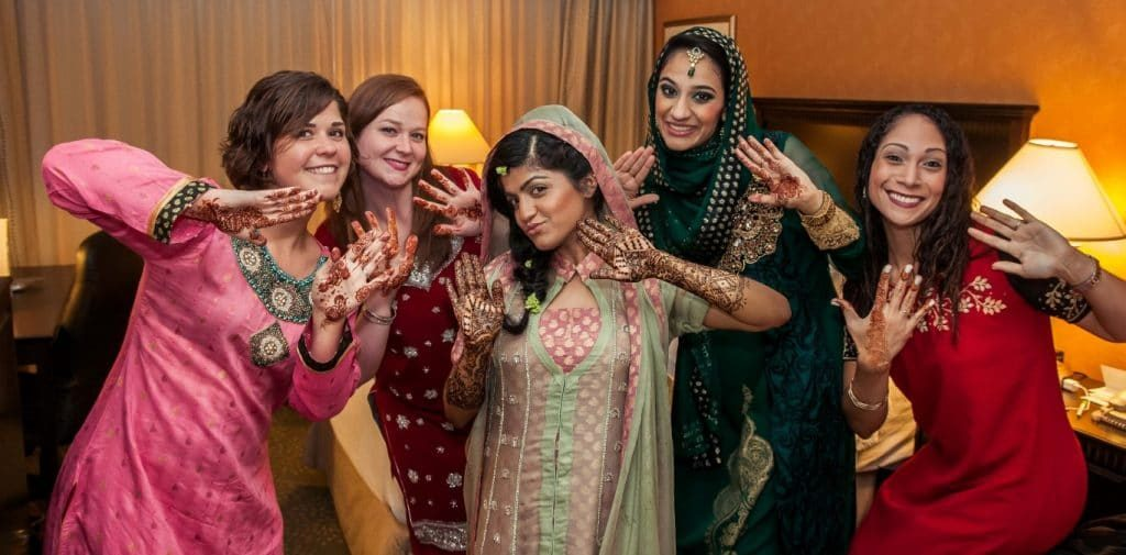 traditional pakistani wedding pictures in Washington DC (17)