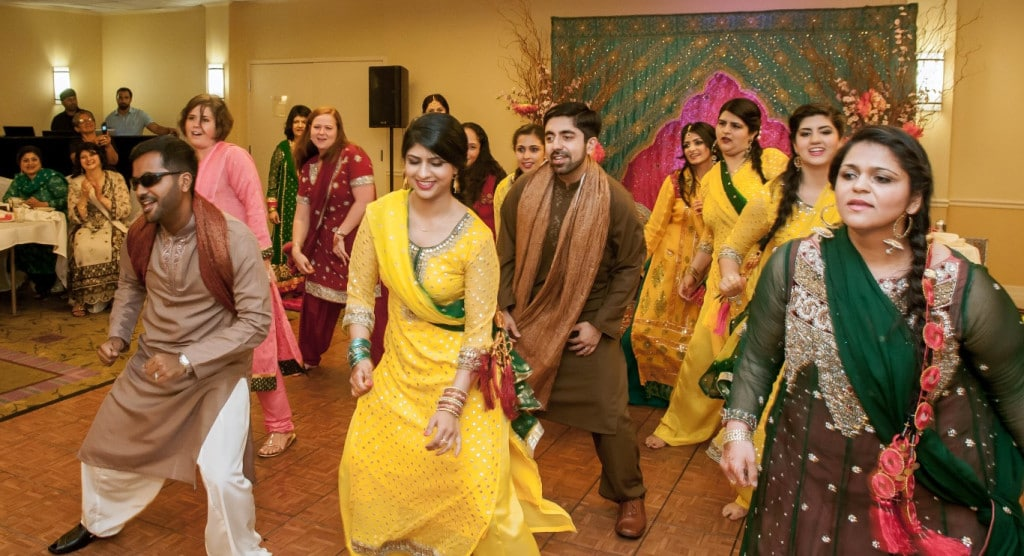 traditional pakistani wedding pictures in Washington DC (21)
