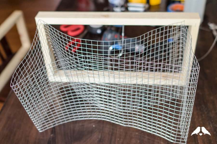 diy_wire_mesh_lampshade-14