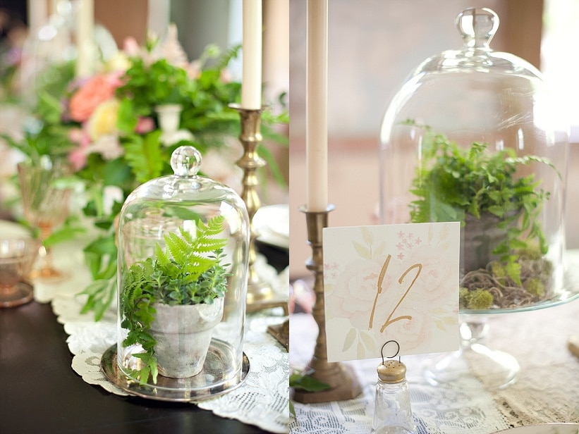 organic green virginia springtime wedding inspiration (13)