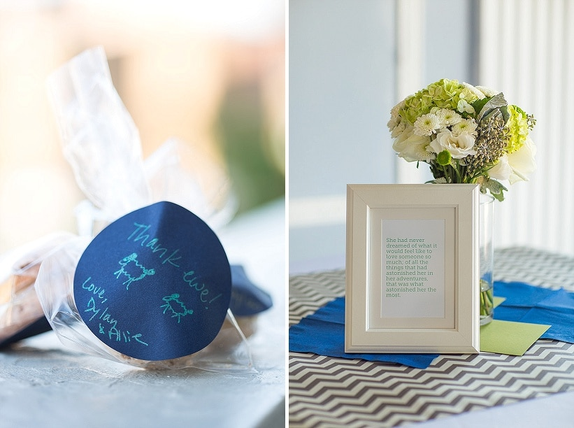DIY alternative washington DC wedding (6)