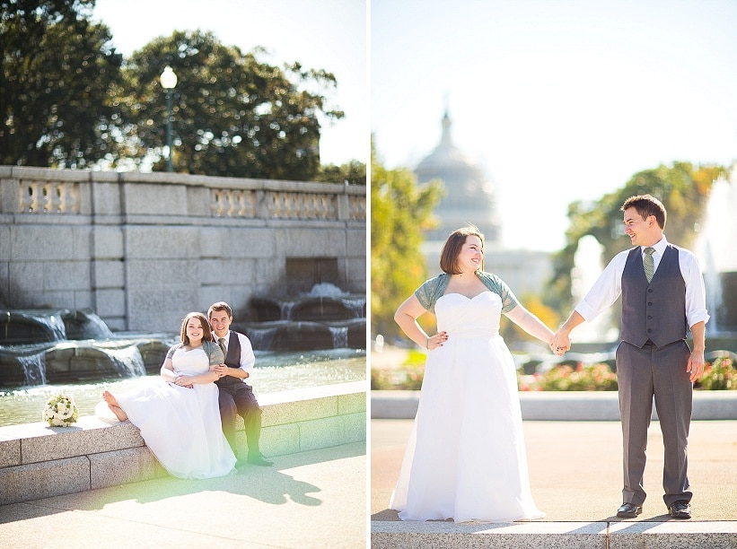 DIY alternative washington DC wedding (7)