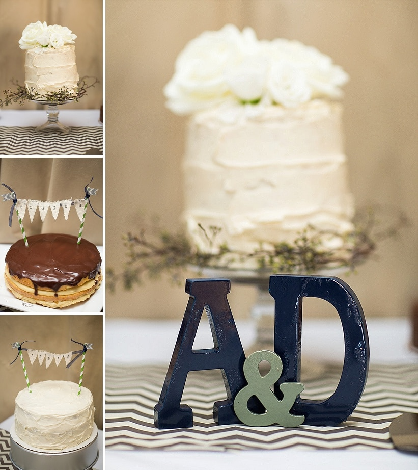DIY alternative washington DC wedding (8)