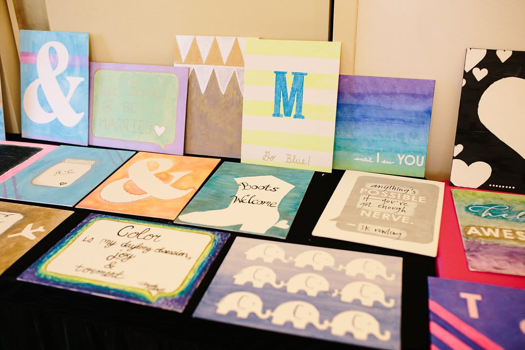 DIY canvas print workshop (24)