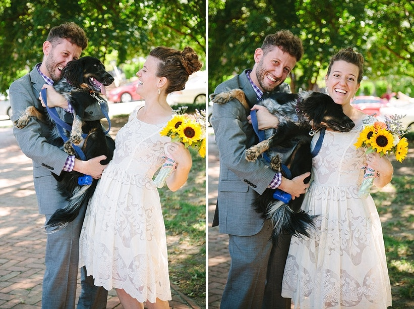 local washington dc surprise wedding offbeat creative alternative (2)