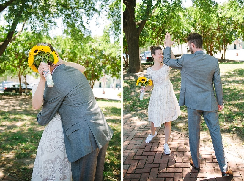 local washington dc surprise wedding offbeat creative alternative (3)