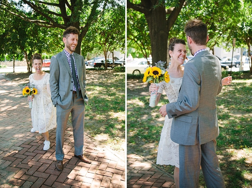 local washington dc surprise wedding offbeat creative alternative (37)