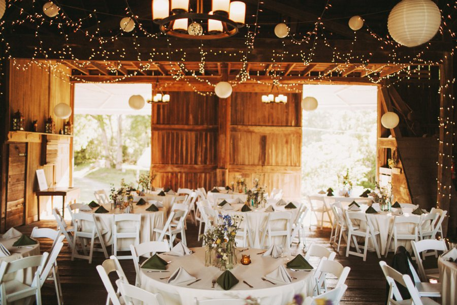 virginia farm barn wedding pictures (20)