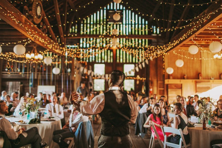 virginia farm barn wedding pictures (23)