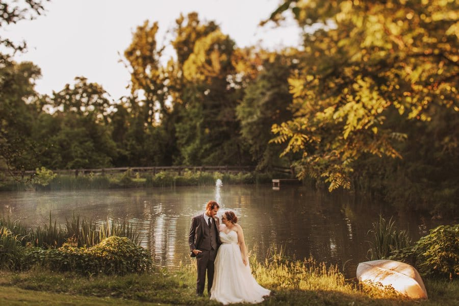 virginia farm barn wedding pictures (26)