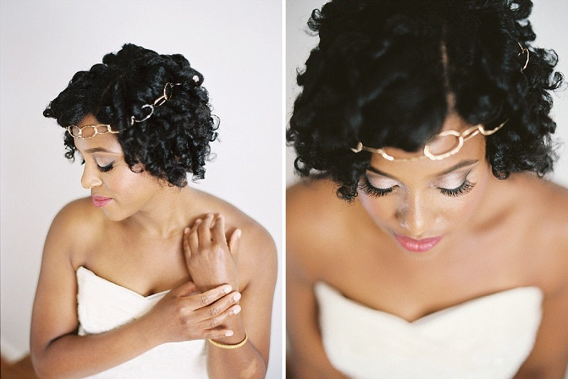 winter bride inspiration pictures (1)