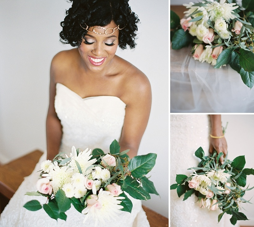 winter bride inspiration pictures (2)