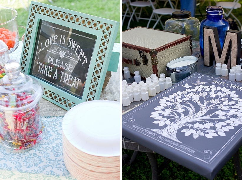 handmade stillhouse manor virginia wedding pictures (10)