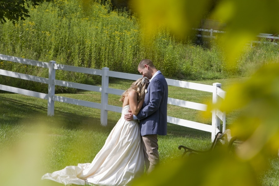 handmade stillhouse manor virginia wedding pictures (4)