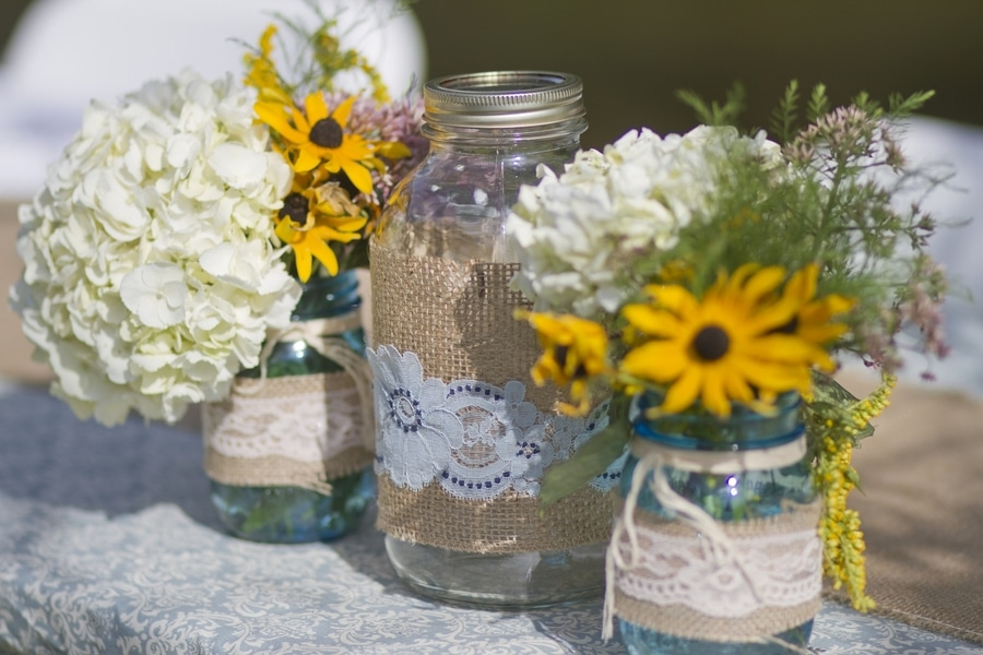 handmade stillhouse manor virginia wedding pictures (5)