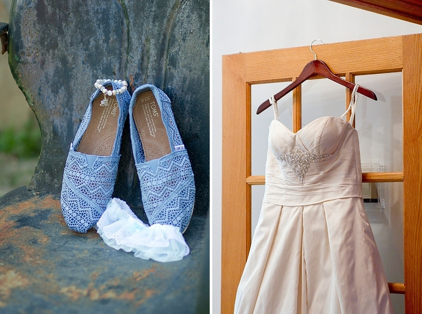 handmade stillhouse manor virginia wedding pictures (9)