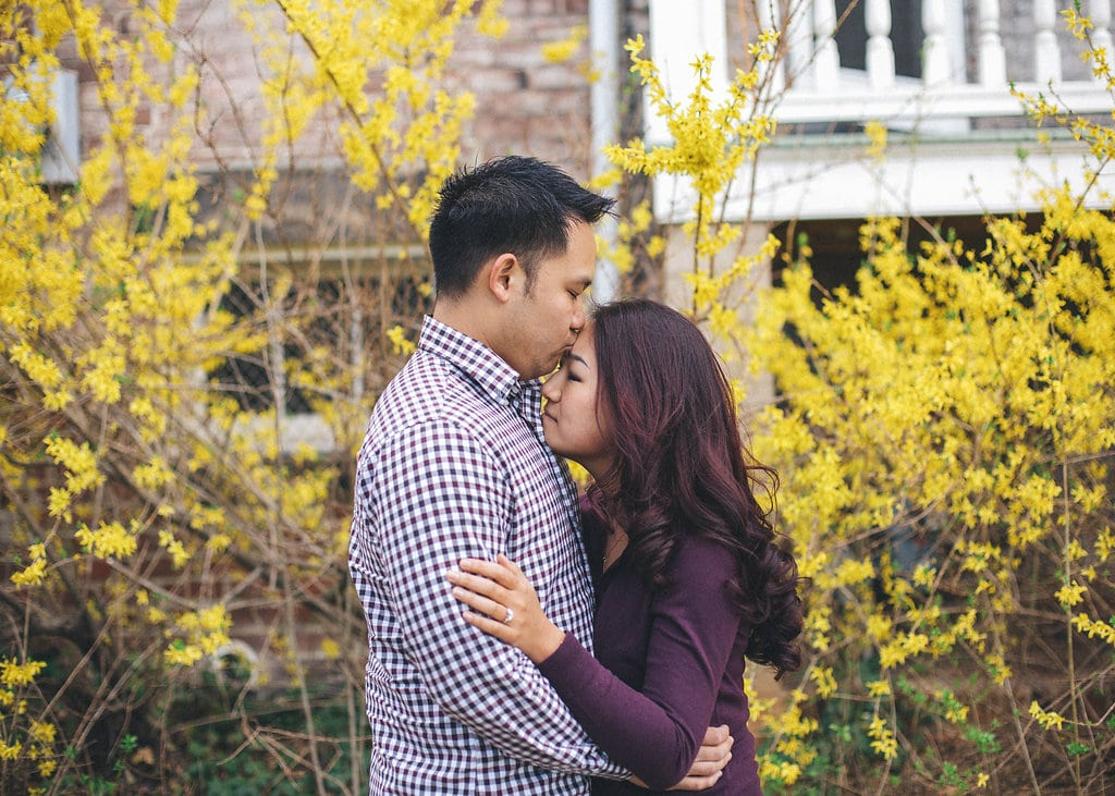 laid back richmond virginia engagement pictures (17)