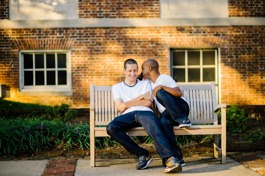 same sex virginia engagement pictures warrentonBradley_Brandilynn_Aines_Photography_BrandilynnAinesPhotography91_low