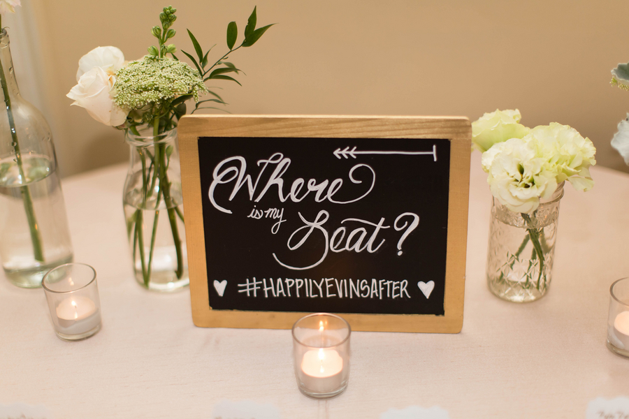 simple romantic washington dc winter wedding (1)