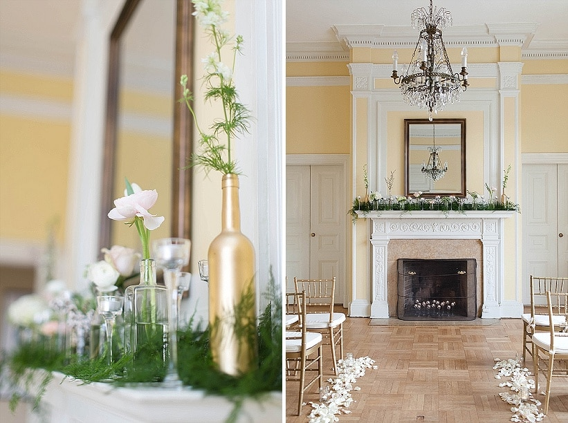 simple romantic washington dc winter wedding (10)