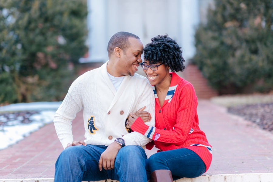 college rivals engagement pictures in maryland (4)