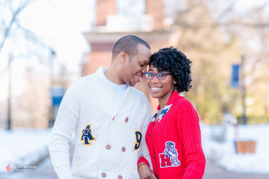 college rivals engagement pictures in maryland (7)