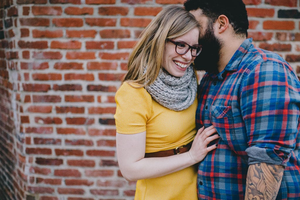 alternative DC engagement pictures H Street NE (42)