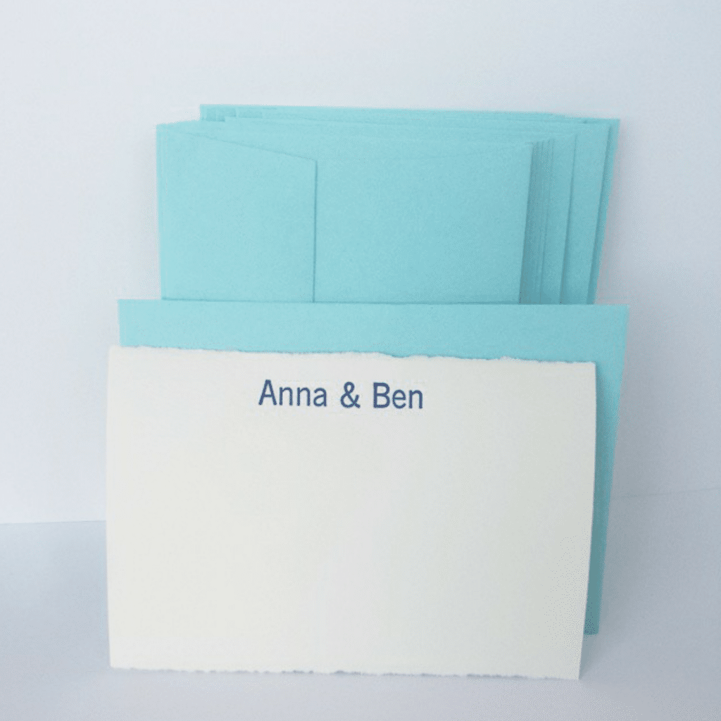 custom stationery giveaway (1)