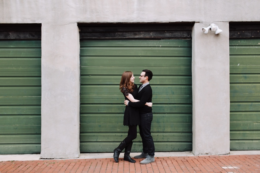 washington dc engagement pictures (1)