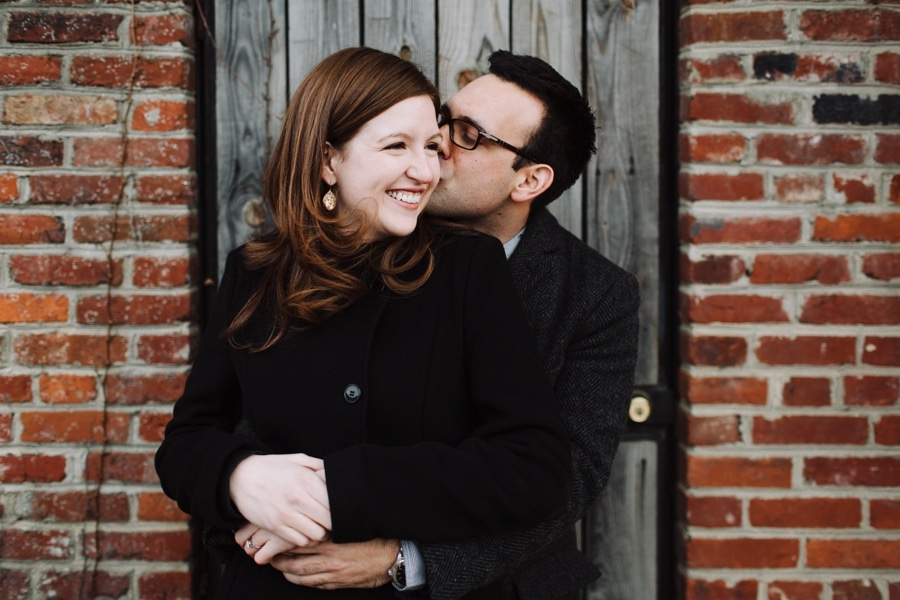washington dc engagement pictures (13)