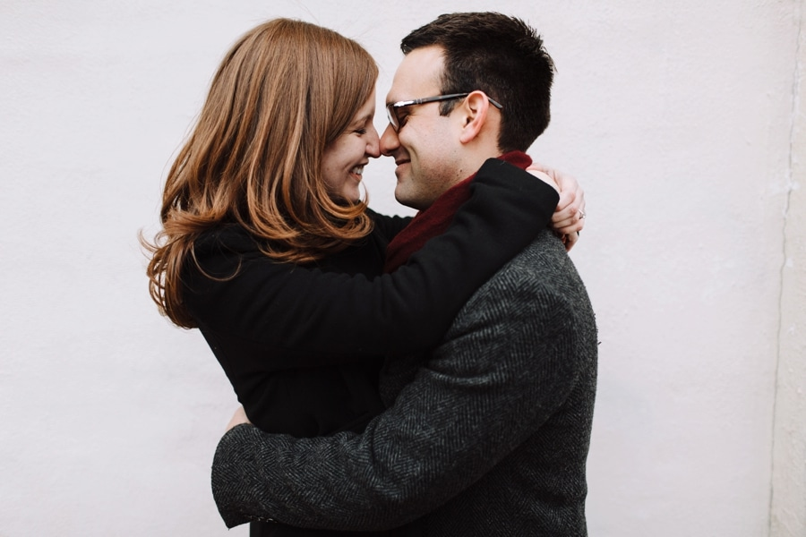 washington dc engagement pictures (4)