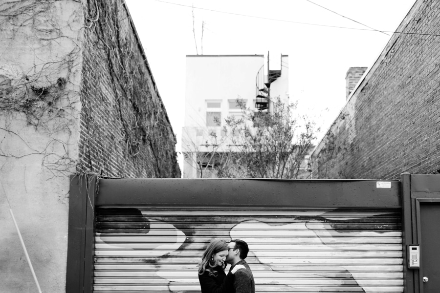 washington dc engagement pictures (8)