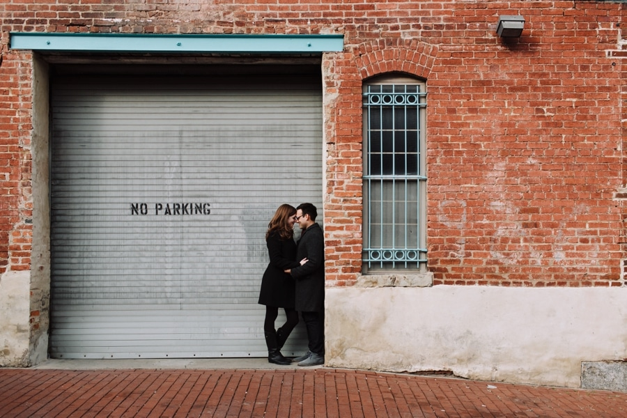 washington dc engagement pictures (9)