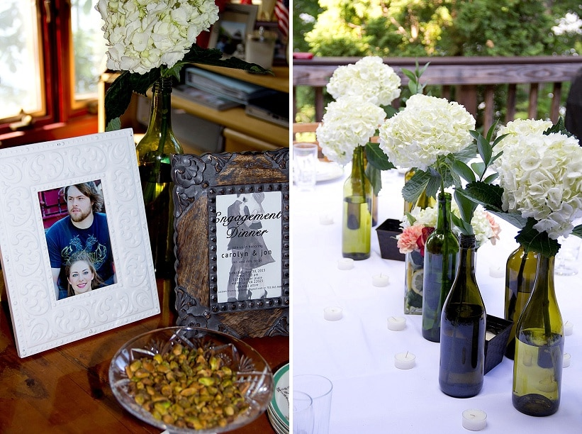 engagement party ideas (11)
