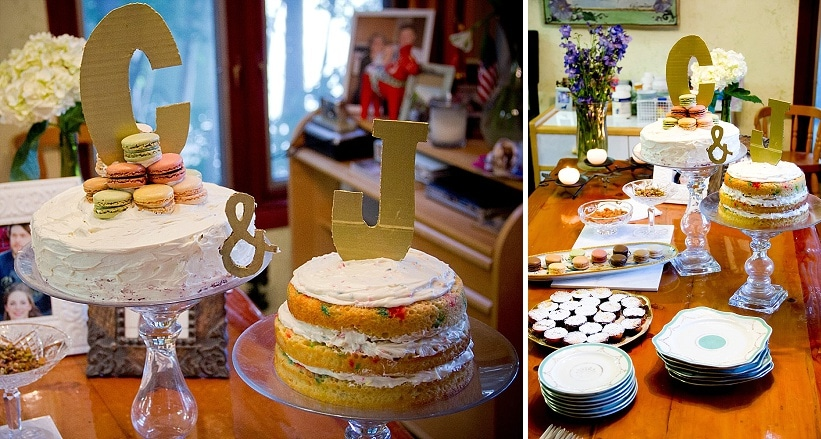 engagement party ideas (12)