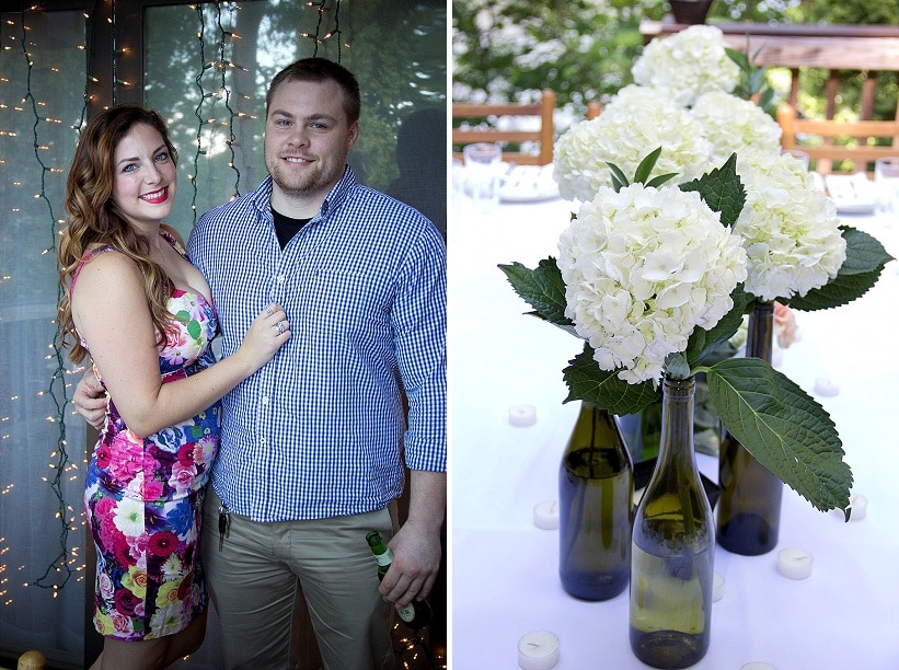 engagement party ideas (13)
