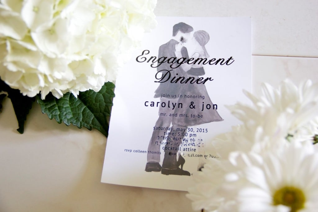 engagement party ideas (3)