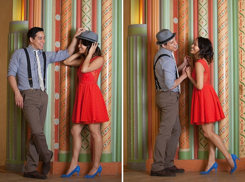 glen echo park engagement pictures (1)