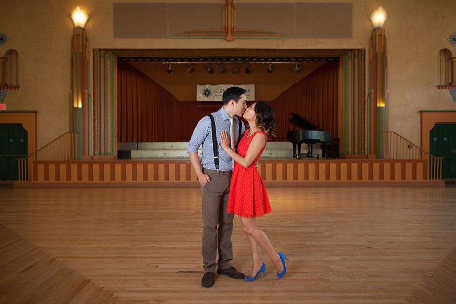 glen echo park engagement pictures (3)
