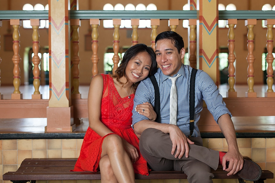 glen echo park engagement pictures (8)