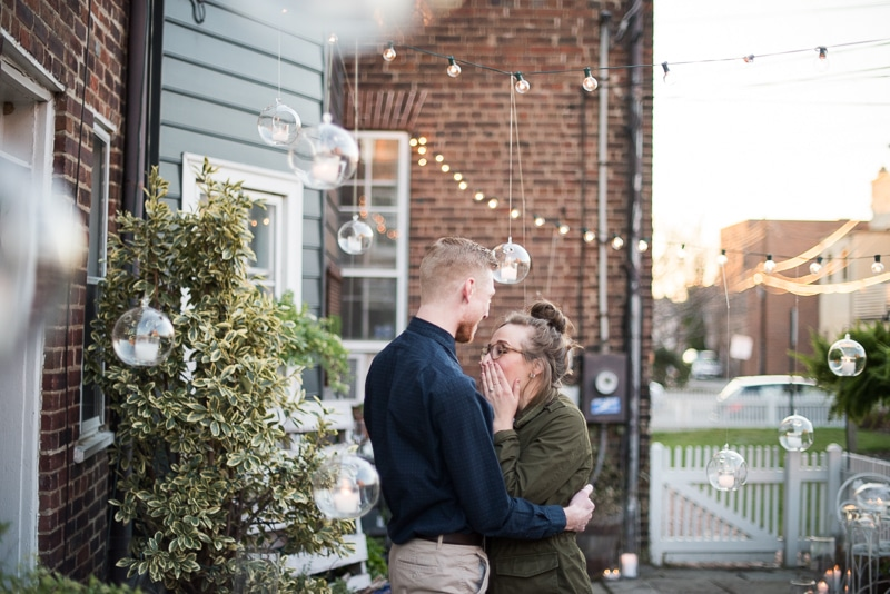 surprise proposal hipster engagement pictures (12)