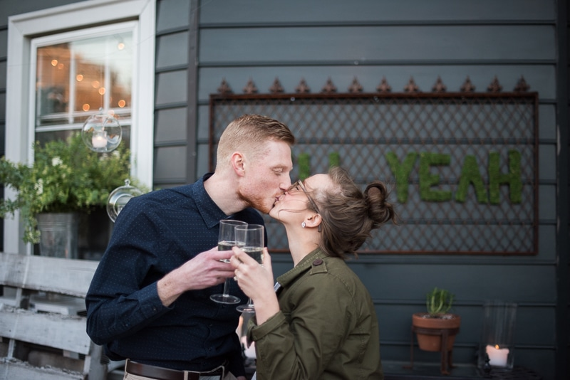 surprise proposal hipster engagement pictures (17)