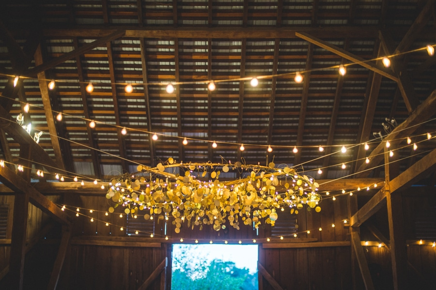 DIY anthropologie inspired Maryland rustic bohemian wedding pictures (13)