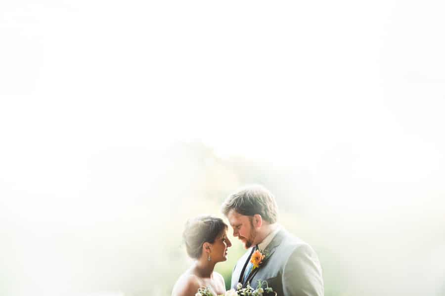 DIY anthropologie inspired Maryland rustic bohemian wedding pictures (28)