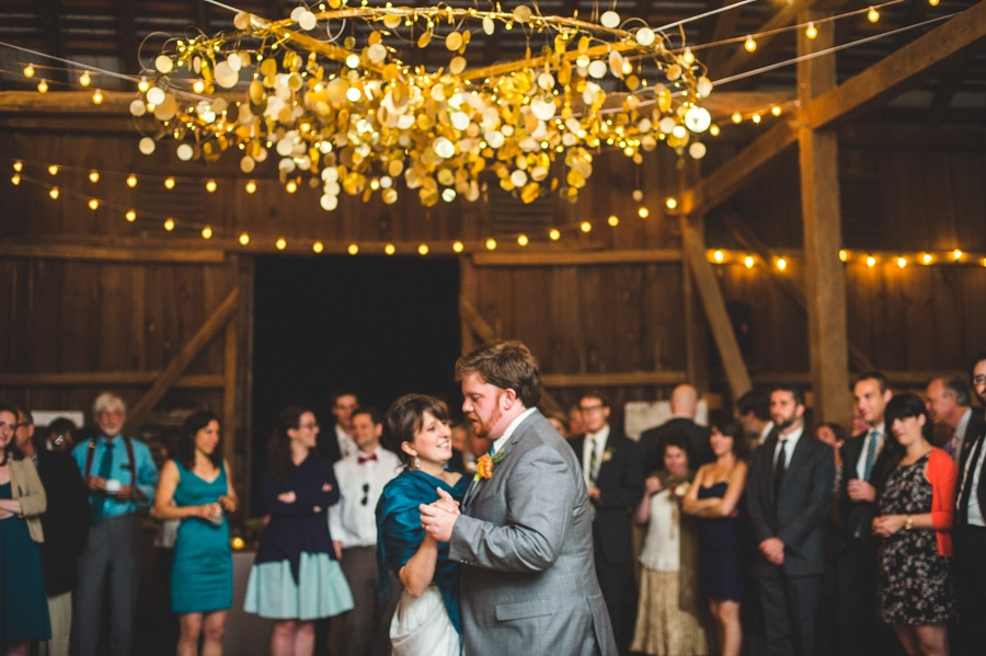 DIY anthropologie inspired Maryland rustic bohemian wedding pictures (32)