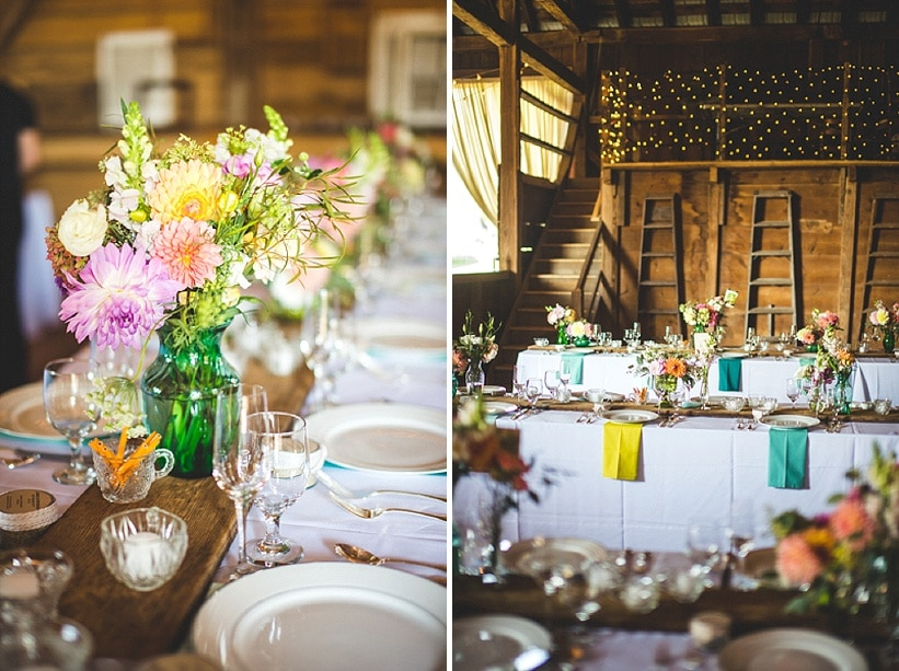 DIY anthropologie inspired Maryland rustic bohemian wedding pictures (4)