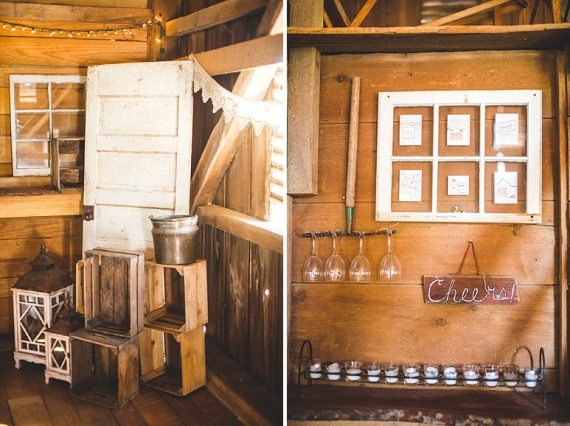 DIY anthropologie inspired Maryland rustic bohemian wedding pictures (6)